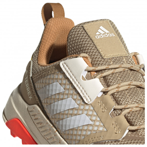 Kid's Terrex Trailmaker Rain Ready - Multisport shoes