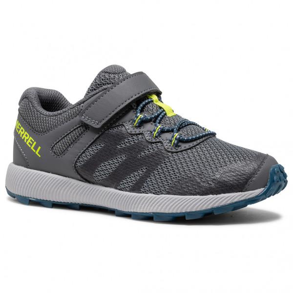 Kid's Nova 2 - Trail running shoes