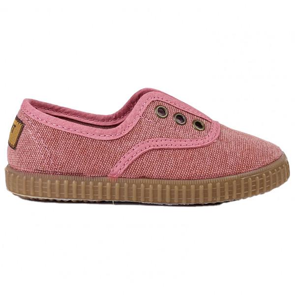 Kid's Fj ¤llbacka TX - Sneakers