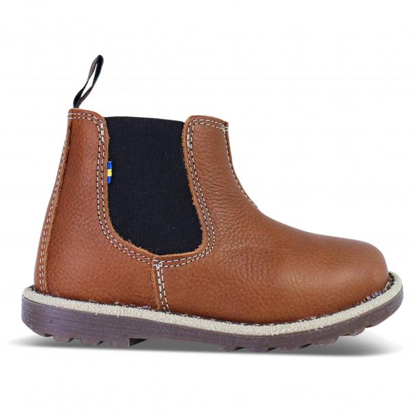 Kavat - Kid's Nymölla EP - Casual boots