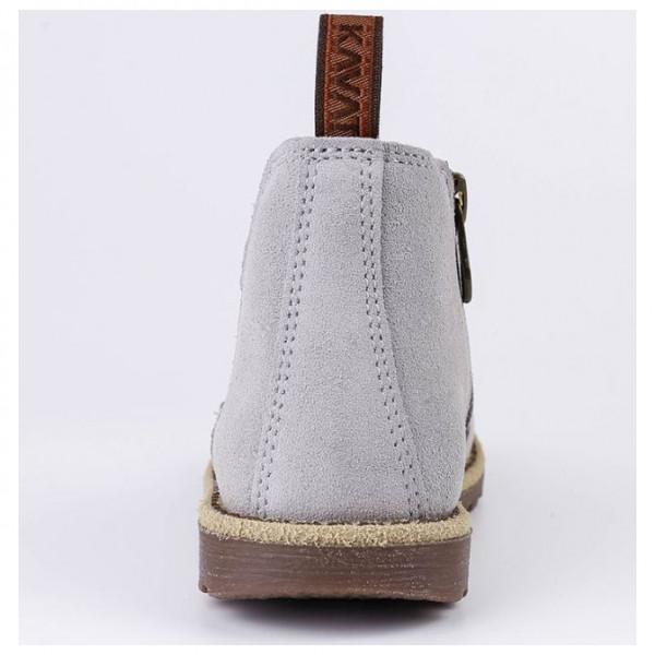 Kid's Nym ¶lla XCS - Casual boots