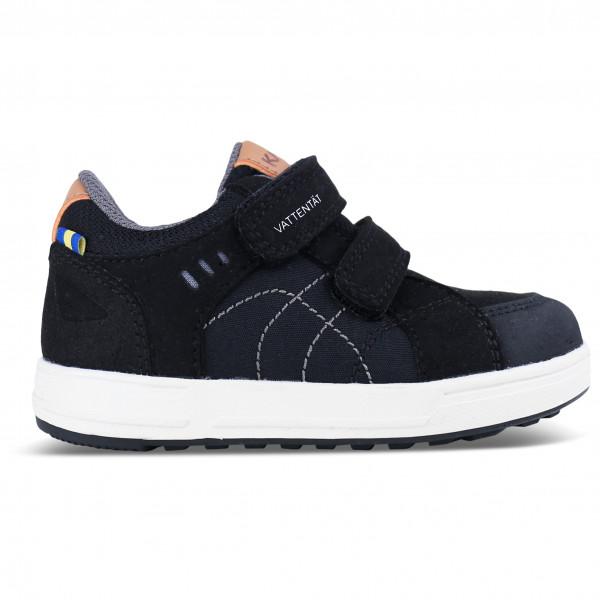 Kavat - Kid's Svedby WP - Sneaker