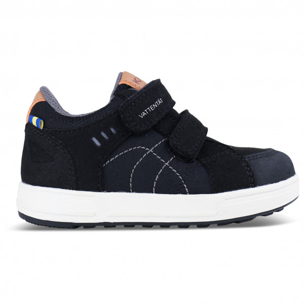Kavat - Kid's Svedby WP - Sneakerit