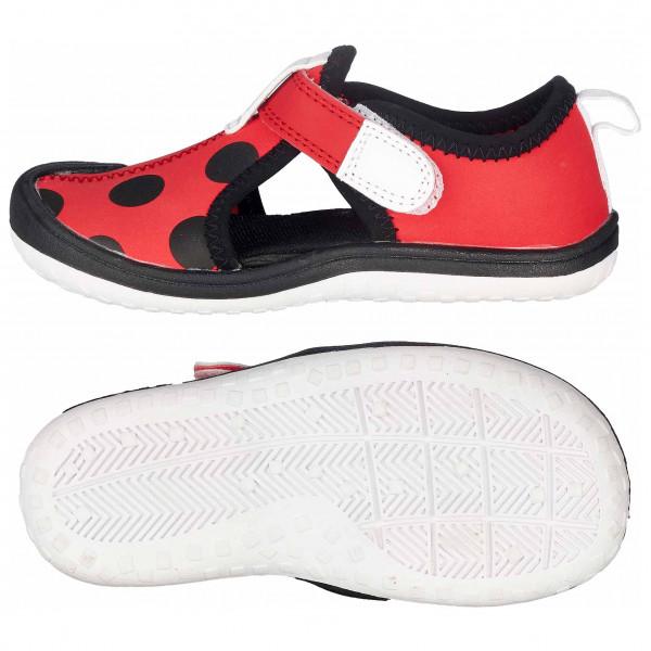 Kid's Dot - Sandals