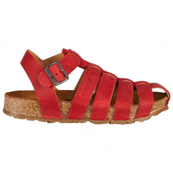 Kid's Peter - Sandals