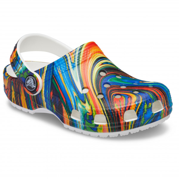 Kid's Classic Out Of This World - Sandals
