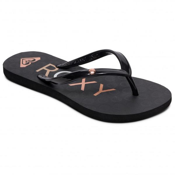 Kid's Sandy Sandals - Sandals