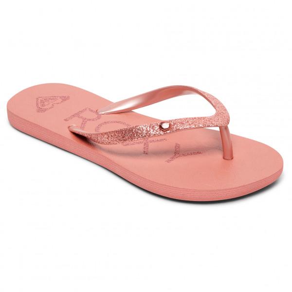 Kid's Viva Glitter Sandals - Sandals