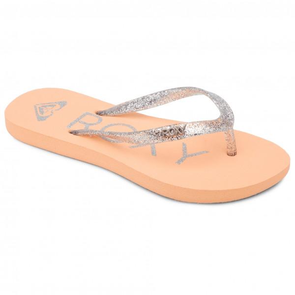 Kid's Viva Sparkle Sandals For Girls - Sandals