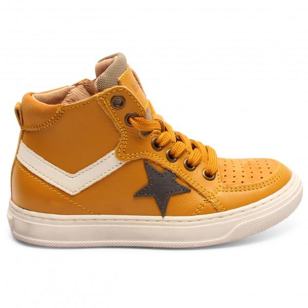 Bisgaard - Kid's Isak - Sneaker