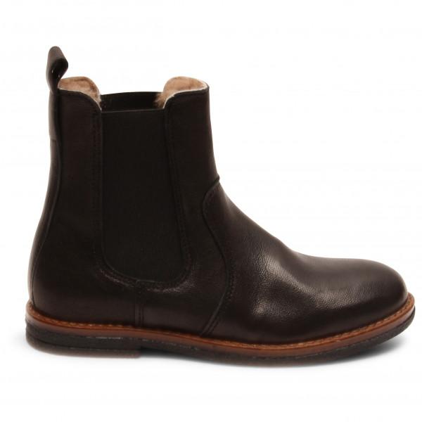 Bisgaard - Kid's Madia - Winter boots