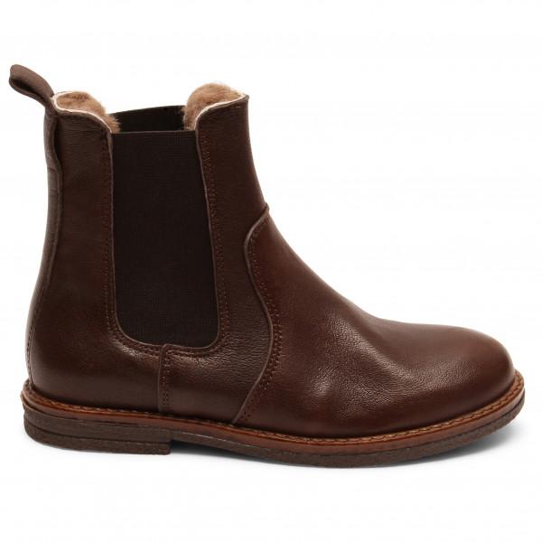 Bisgaard - Kid's Madia - Chaussures hiver