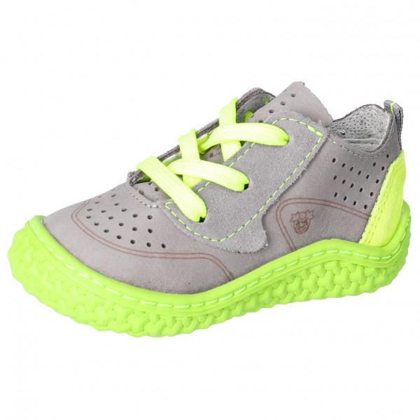 Kid's Chipp - Sneakers