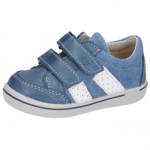 Kid's Joni - Sneakers