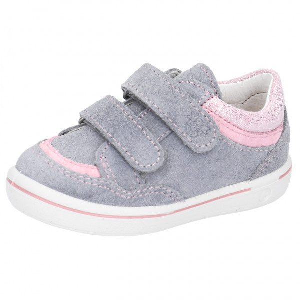Kid's Lana - Sneakers