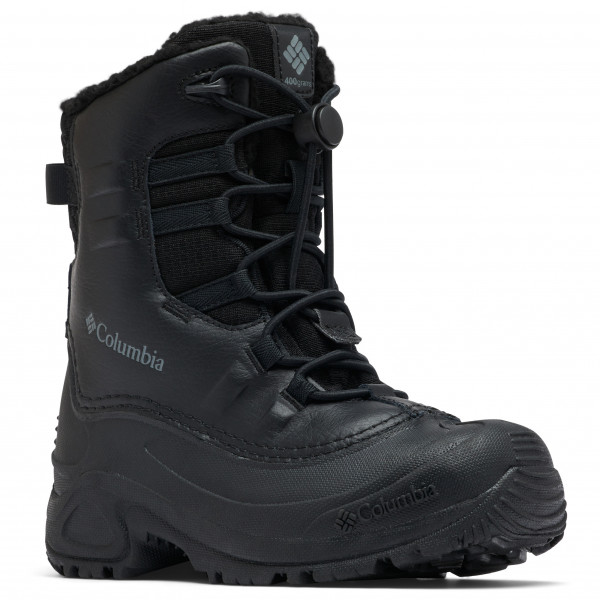 Columbia - Kid's Youth Bugaboot Celsius - Winterschuhe