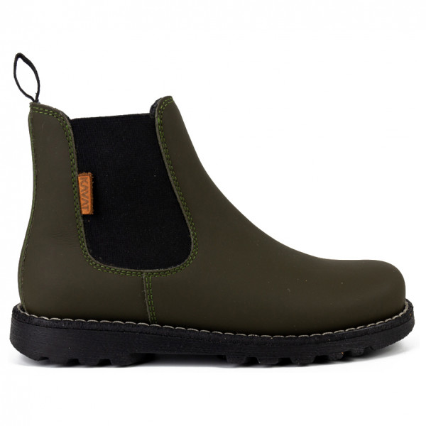 Kid's Bod ¥s XC - Casual boots