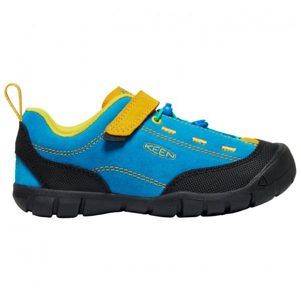 Youth Jasper II - Multisport shoes