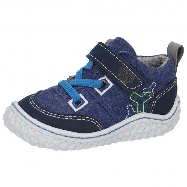 Kid's Filou - Sneakers