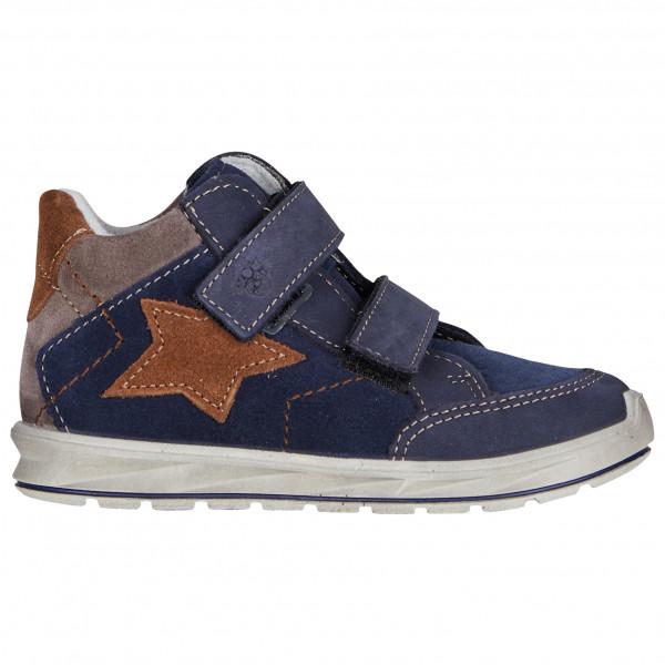 Kid's Kimi - Sneakers