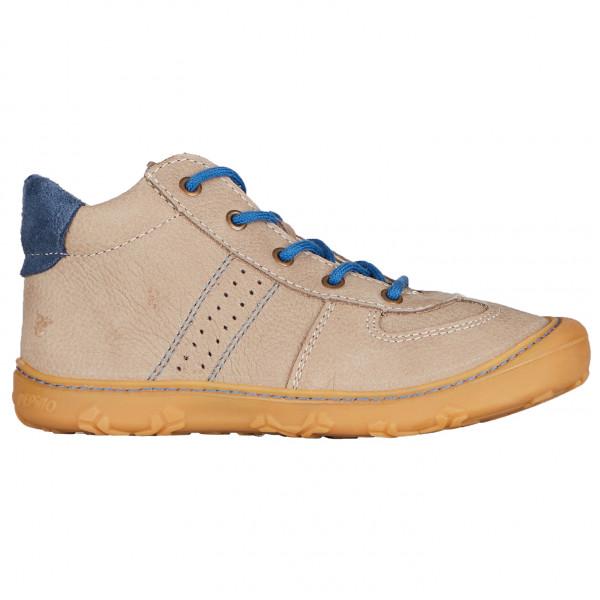 Kid's Sami - Sneakers