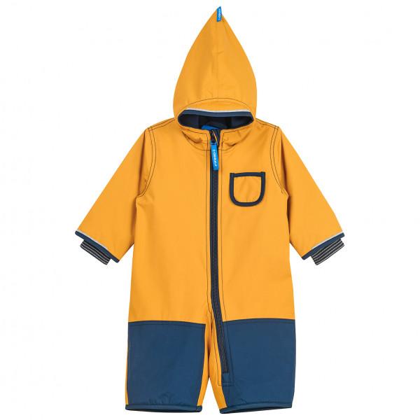 Kid's Pikku Winter Eko - Overall