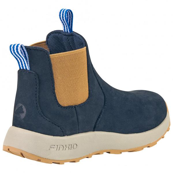 Kid's Saapas - Casual boots