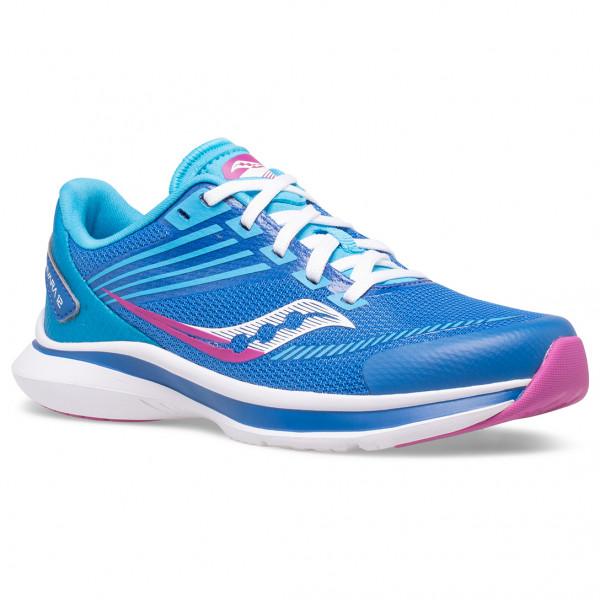 Saucony - Kid's Kinvara 12 - Chaussures de running