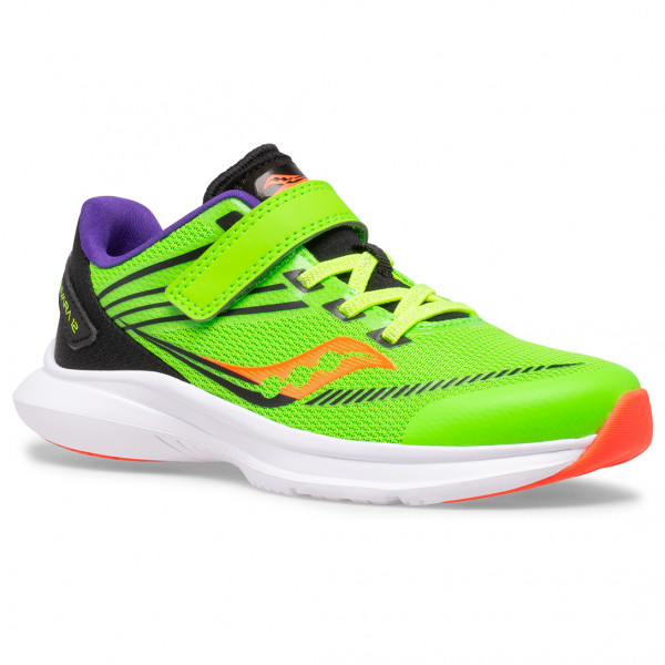 Kid's Kinvara 12 A/C - Running shoes