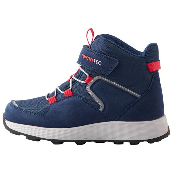 Reima - Kid's Reimatec Shoes Vilkas - Vinterskor