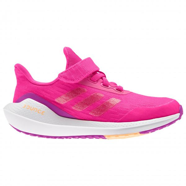 Girl's EQ21 EL Running - Sneakers