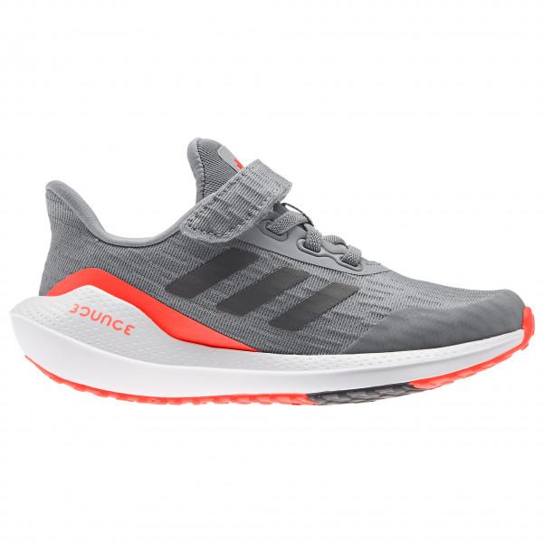 Kid's EQ21 EL Running - Sneakers