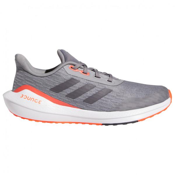 Kid's EQ21 J Running - Sneakers