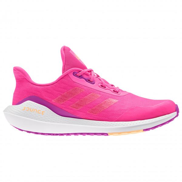Kid's EQ21 Running - Sneakers