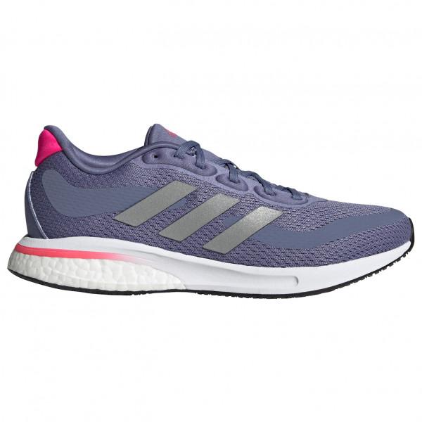 adidas - Kid's Supernova Jogger - Trailrunningschuhe