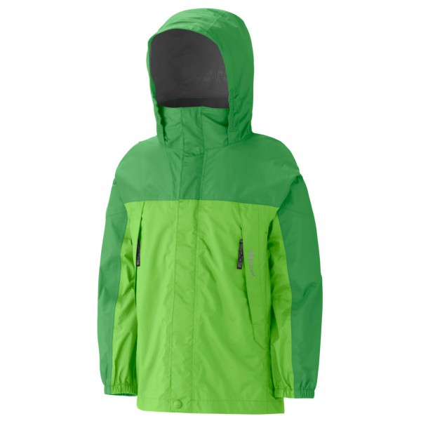 Marmot - Boy's Precip Jacket - Regenjacke
