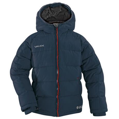 Vaude - Kids Arctic Fox Jacket - Winterjacke
