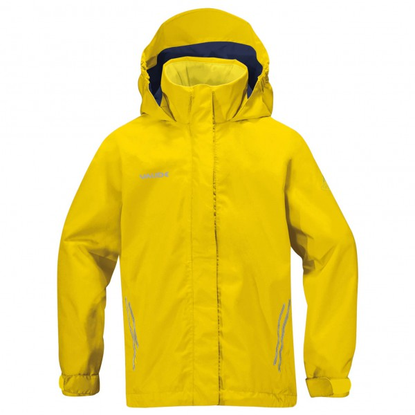 Vaude - Kids Escape Jacket V - Hardshelljacke
