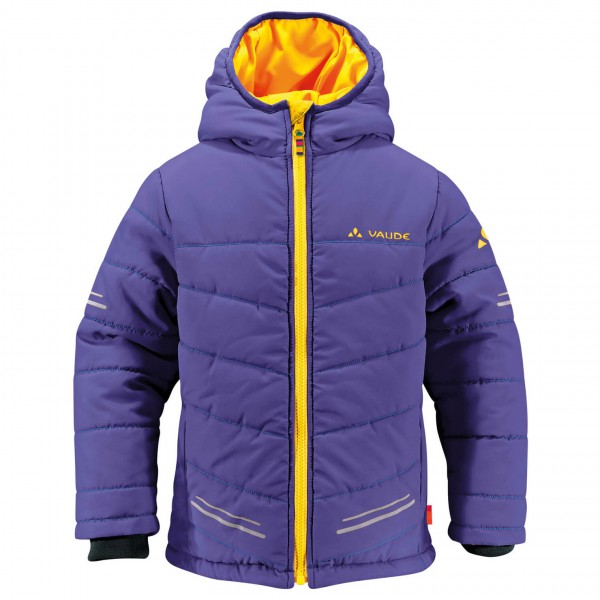 Vaude - Kids Arctic Fox Jacket II - Winterjacke
