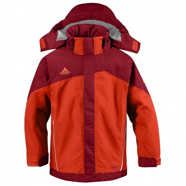 Vaude - Kids Chickadee Jacket - Winterjacke
