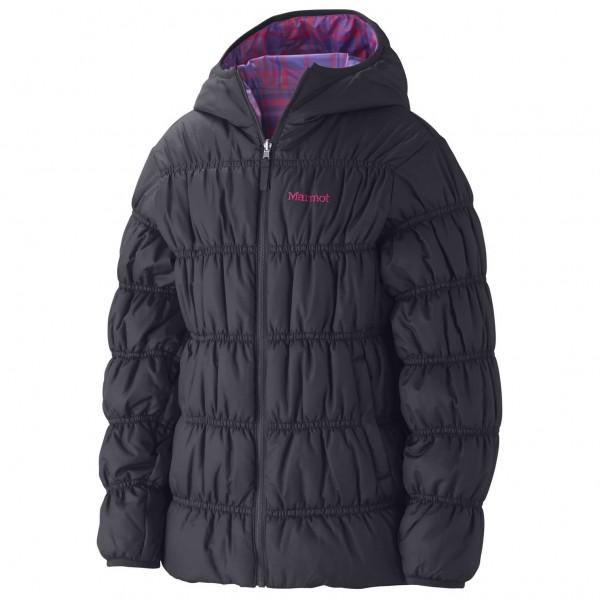 Marmot - Girl's Luna Jacket - Winterjacke