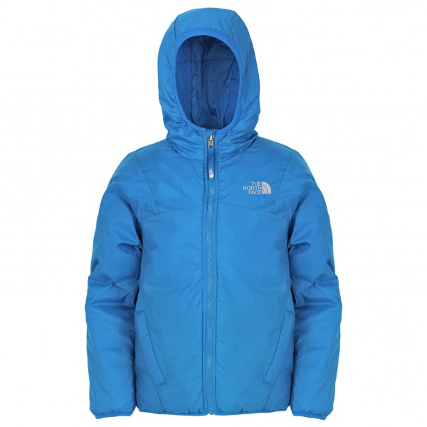 The North Face - Boy's Ozone Jacket - Winterjacke