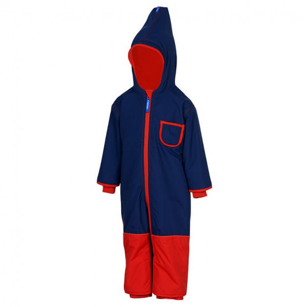 Finkid - Pikku Winter - Winter overalls