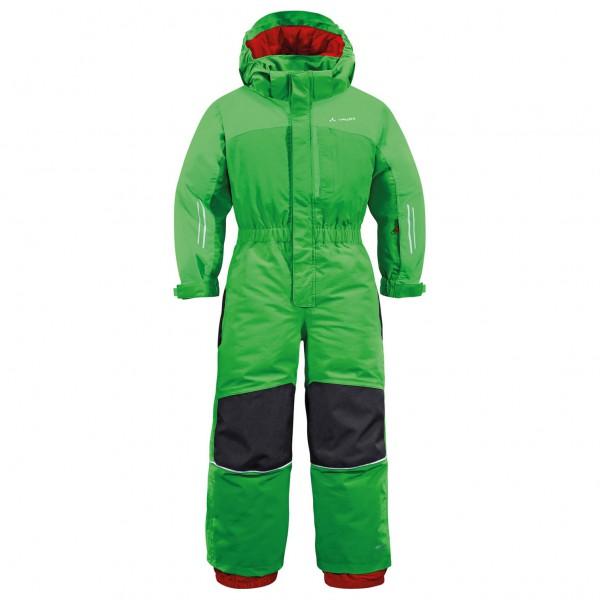 Vaude - Kids Suricate Overall - Schneeanzug