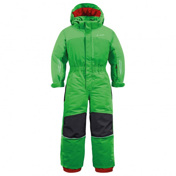 Vaude - Kids Suricate Overall - Snowsuit