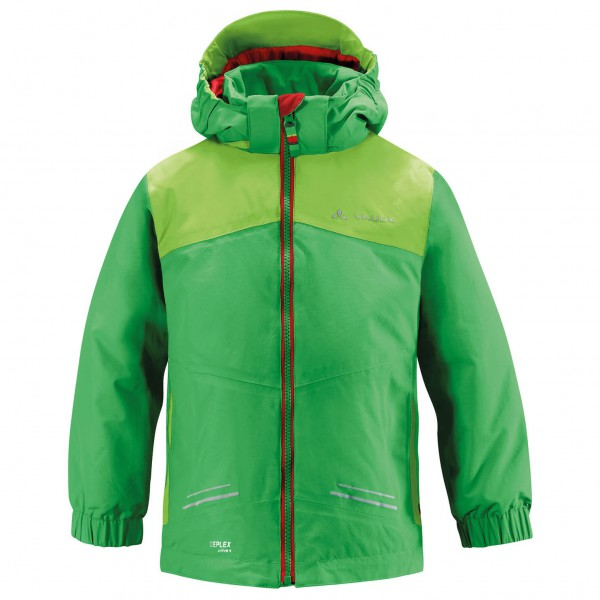 Vaude - Kids Suricate Padded Jacket - Winterjacke