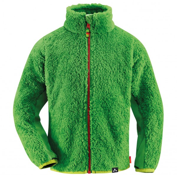 Vaude - Kids Laska Jacket - Fleecejacke