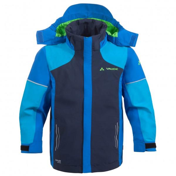 Vaude - Kids Racoon Jacket III - Hardshell jacket