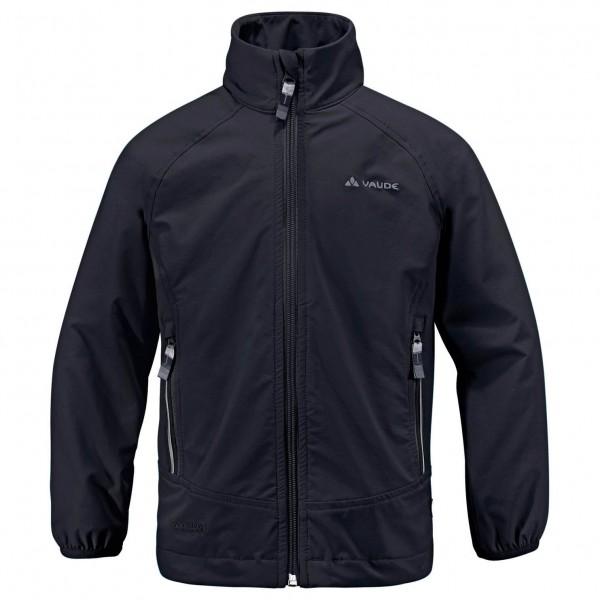 Vaude - Kids Centipede Jacket II - Softshell jacket