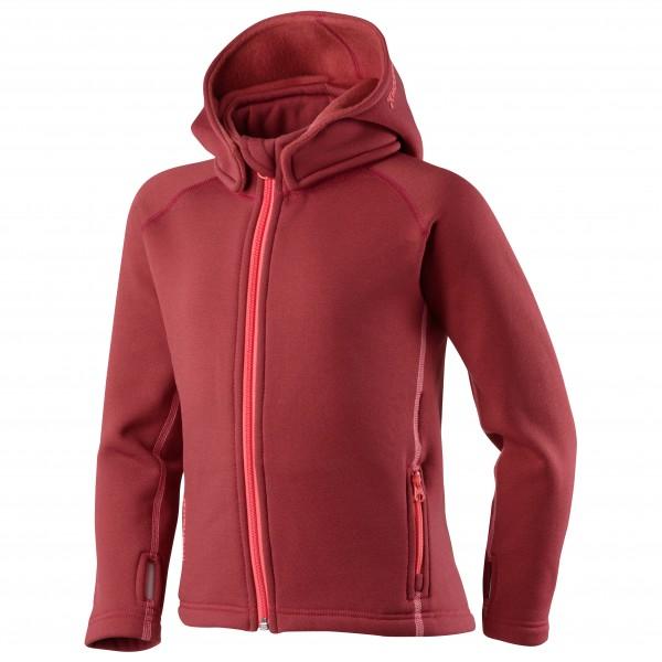 Houdini - Kids Power Houdi - Fleece jacket
